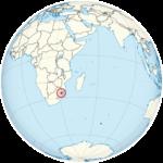 最近国名が変わったスワジランドってどんな国?