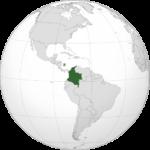 コロンビアとはどんな国? 日本との関係は?