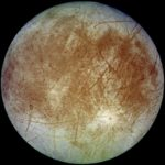 地球外生命体っているの? 火星以外にも可能性がある星は?!