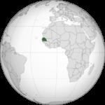 セネガルってどんな国? 日本との関係は?