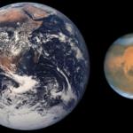 火星でNASAが大発見? 生命の痕跡を発見か?!